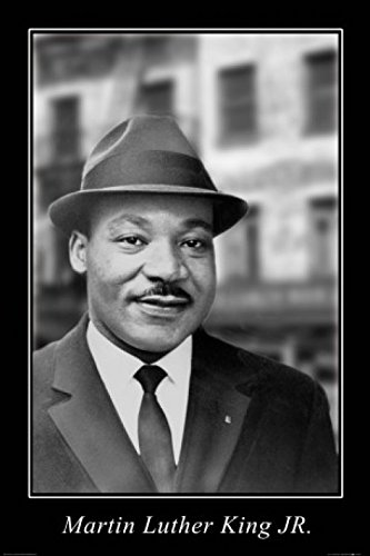 martin-luther-king-jr-poster-adhesive-photo-wall-print-portrait-1964-71-x-47-inches