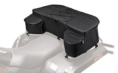 ARCTIC CAT ATV REAR RACK BAG