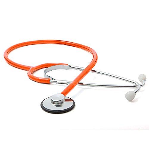 ADC Proscope 660 Adult Lightweight General-Exam Stethoscope, 31.5