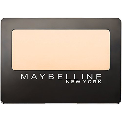 Maybelline Expert Wear Eyeshadow, Linen, 0.08 oz.