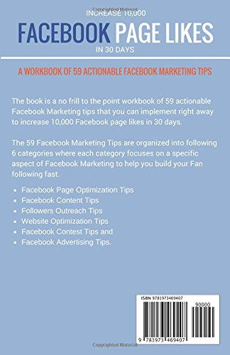 Increase-10000-Facebook-Page-Likes-In-30-Days-A-Workbook-Of-59-Actionable-Facebook-Marketing-Tips