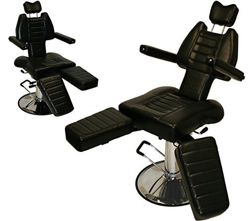 tattoo chair for sale only 4 left at 70