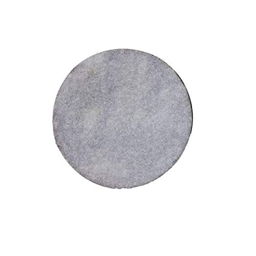 Inner Layer Pad, 75 mm (15 Units)