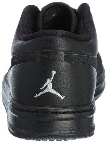 Jordan Alpha 1 Mens Scarpe Da Basket