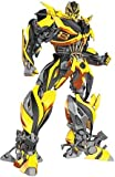 11 Inch Bumblebee Decal Transformers Autobots