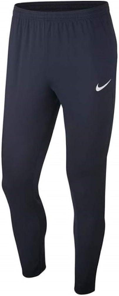 Nike Dry Academy 18 Pantalones, Niños: Amazon.es: Ropa y accesorios