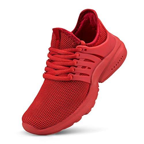 domirica Sneakers Running Lightweight Breathable product image