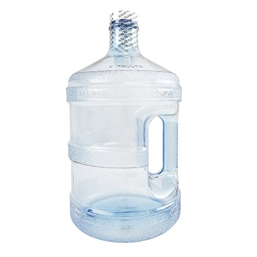 Best One Gallon Water Jug Amazon Com