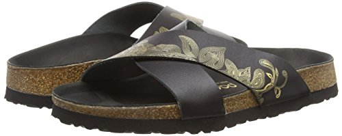 Birkenstock Women s Daytona Open Toe Sandals - Buy Online in UAE ... 03a87f36e9d