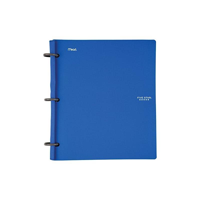 five-star-flex-hybrid-notebinder-2