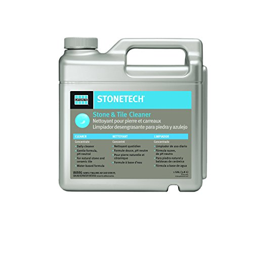 stonetech-all-purpose-daily-cleaner-for-stone-tile-1-gallon-3785l