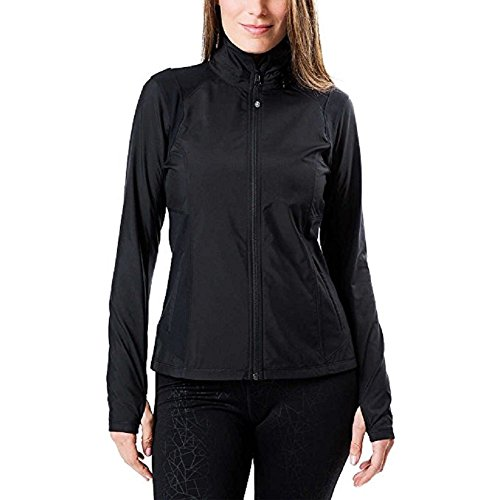 Kirkland Signature Ladies' Active Jacket - In Charleston Outlet