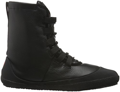 Chukka 2 Boots Vario Erwachsene Unisex Leder Sole Transition Runner 6qXx8w6H0