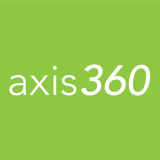 (Axis 360)