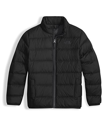 900 down fill jacket - 4