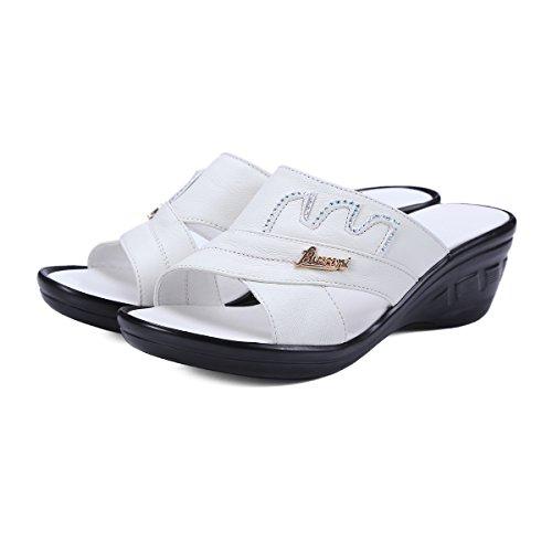 zapatillas Thirty mujer zapatillas con de zapatos nine cool Cómodas y UqpCwqZ
