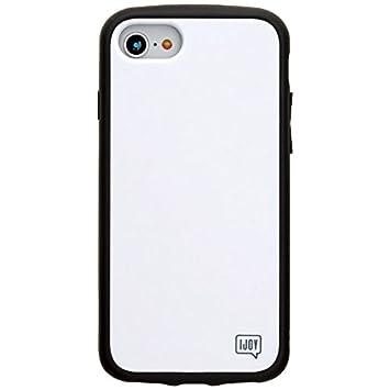 545932d18a Amazon | サンクレスト IJOY iPhone8/7/6s/6 4.7インチ対応 スマホケース ...