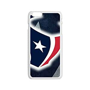 NFL pattern Cell Phone Case For HTC One M8 Cover