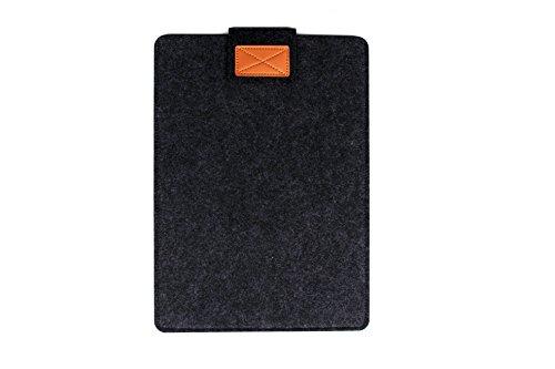 Designer Lightweight sleeve case compatible with Apple 13-13.3