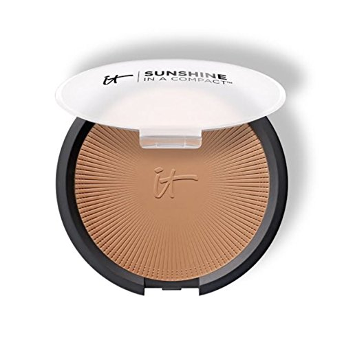 It Cosmetics Bronzer