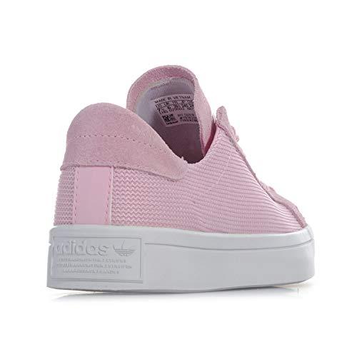 Para Para Adidas Mujer Zapatillas Zapatillas Para Mujer Adidas Zapatillas Para Zapatillas Adidas Adidas Mujer Adidas Mujer AzxdfFH