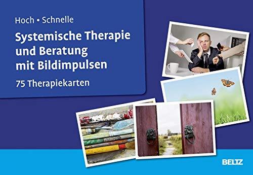 systemische-therapie-und-beratung-mit-bildimpulsen-75-therapiekarten-mit-32-seitigem-booklet