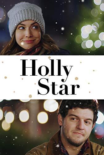Holy Star - Holly Star