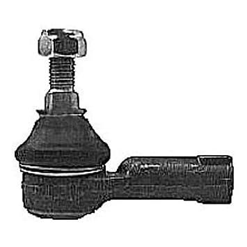 Track Rod End QR1840S Quinton Hazell Joint JLM1098 JLM9660 Quality New Tie