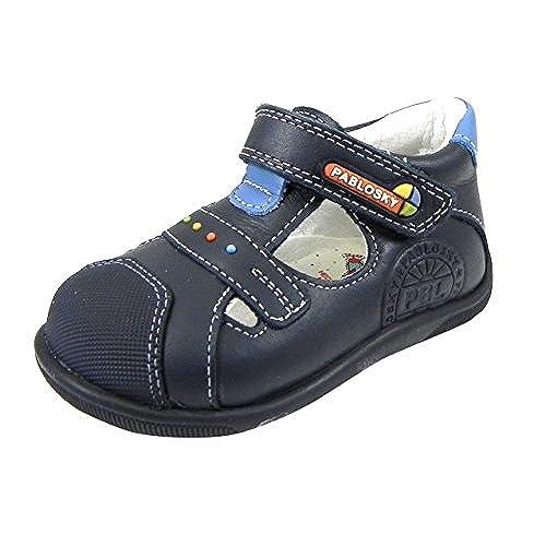 calzado salomon tallas ni�os