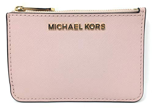 Michael Kors Travel Saffiano Leather product image