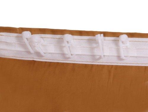 anbringen with anbringen good regenrinne dachrinne selber montieren anbringen von mmolter. Black Bedroom Furniture Sets. Home Design Ideas