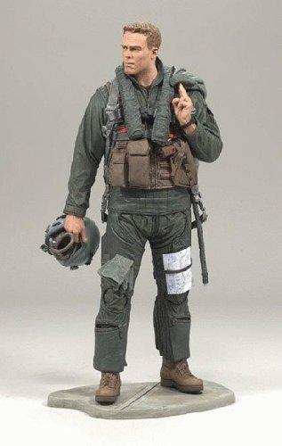 McFarlane Military Series 7 6