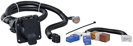 nissan frontier trailer harness meta wiring diagrams Nissan Frontier Lights