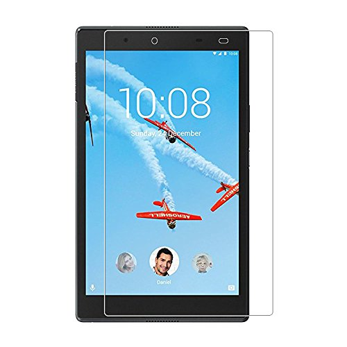 Used, (2 pack) Lenovo Tab 4 8 inch Tablet Screen Protector,9H for sale  Delivered anywhere in Canada