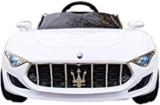 Maserati Cars 2018 Maserati Prices Reviews Specs