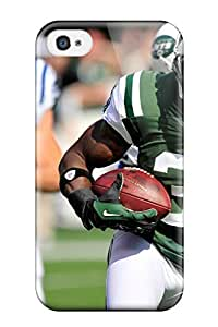 Awesome Case Cover/Case For Samsung Note 4 Cover Defender Case Cover(new York Jets )