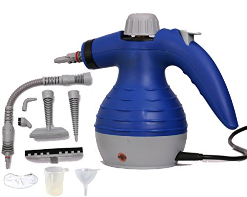 1050w-portable-multi-purpose-handheld-steam-cleaner-with-6-different-attachments-and-3-additional-ac