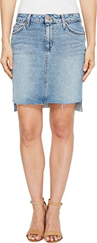 - Joe's Jeans Women's High Rise Pencil Skirt, Shawny, 28