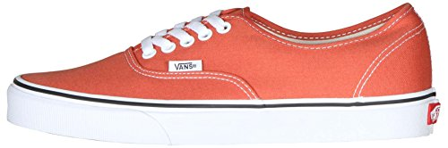 Vans Glaze White True Authentic Autumn gg6qP08