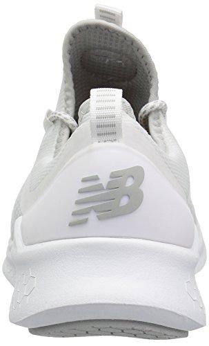 Munsell Mlazrv1 Sneaker Balance rain New Cloud Uomo White nqZBxTwaW