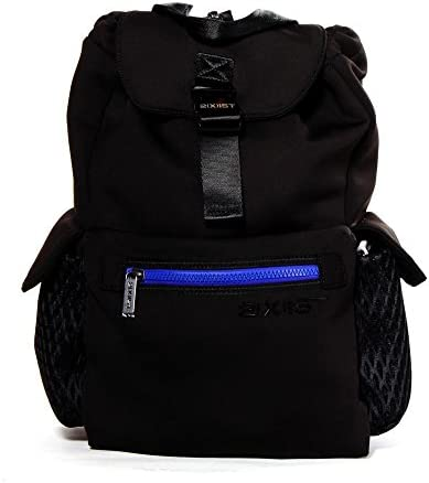 2 X IST Mens Scuba Everyday Backpack