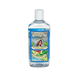 Humphreys Homeopathic Remedies - Humphreys Homeopathic Remedies Organic Witch Hazel Astringent - 16 oz