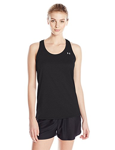 Under Armour Womens Tech Tank product image