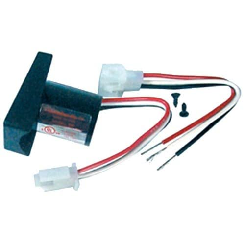 Adjusta Post 320 Summit Lighting Supply Ezee-Change Photo Cell Relay
