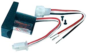 Adjusta Post 320 Summit Lighting Supply Ezee-Change Photo Cell Relay