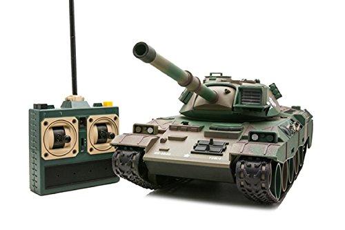 74 Type - 8