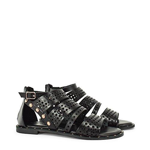 Inuovo Women's Sandals mkJOcgV