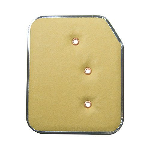 - B&M 10288 Transmission Pan Filter