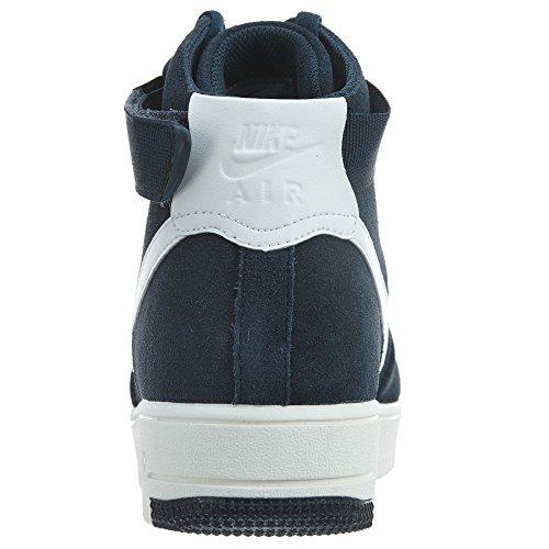 Logo Club Filles Nsw Navy Collant Nike Armory White summit pawfFqWx