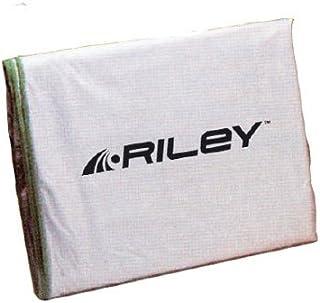Riley - Housse Pool anti-poussière Riley 9 ft